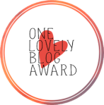 one-lovely-blog-award1