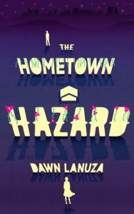 TheHometownHazardEb