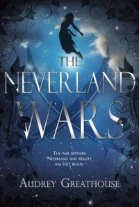 the neverland wars