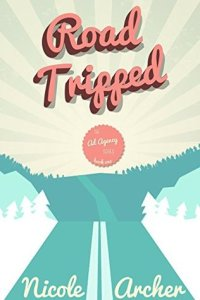 road-tripped
